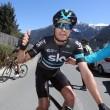 Favoritos al Giro de Italia 2016: Mikel Landa, galones para conseguir un sueño