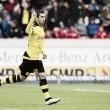 Report: Manchester United close to bringing in both Ibrahimovic and Mkhitaryan