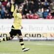 What would Henrikh Mkhitaryan bring to Manchester United?