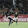 Niang dá show, Luiz Adriano marca e Milan goleia a Sampdoria no San Siro