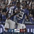 Puntuaciones en Millonarios tras su victoria ante Cúcuta Deportivo