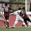 Live Série A: suivez le match AS Rome - AC Milan en direct