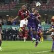 AC Milan Amankan Tiket Liga Europa