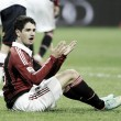 """Pato revela por que recusou Real Madrid quando deixou o Inter: """"Milan era mais visado"""""""