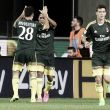 Udinese 2-3 AC Milan: Rossoneri victorious in game of two halves