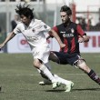 Milan apenas empata com Crotone e pode se complicar na briga pela Europa League
