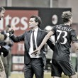 Il Milan e la meglio gioventù, età media di 25 anni nelle prime cinque giornate di campionato