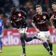 Live Milan-Crotone, sedicesimi Coppa Italia 2015/2016 in diretta: si va ai tempi supplementari (3-1)
