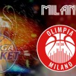 Guida Vavel Legabasket 2016/17: Olimpia Milano