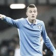 """Lazio, senti Milinkovic: """"Vogliamo arrivare in Champions League"""". Intanto l'agente apre al rinnovo"""
