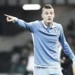 Lazio, contro la Roma ancora 4-3-3. Dubbio Milinkovic