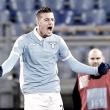 """Lazio, tutti pazzi per Milinkovic-Savic! L'agente: """"Vuole vincere con i biancocelesti"""""""