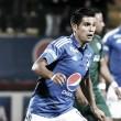 "David Macálister Silva: ""Es un equipo aguerrido"""