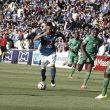 Equidad vs Millonarios en vivo y en directo online por la Copa Águila 2015 (0-0)