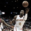 Paul Millsap opts out of contract with Hawks, will become free agent this summer