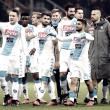 Il Napoli ingrana la quarta ed espugna San Siro contro un buon Milan