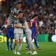 """Premier - Fattore """"M"""" per il Liverpool: Milner e Mané stendono il Palace (0-2)"""