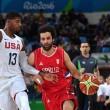 Eurobasket 2017 - Dopo Antetokounmpo tocca a Teodosic: altro ko per la Serbia