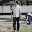 Em nova parceria com grupo de investidores, Figueirense anuncia técnico Milton Cruz