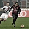 Toro, col Milan chance per la rivincita immediata
