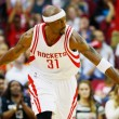 NBA, Jason Terry vola a Milwaukee, è ufficiale la firma coi Bucks