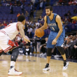Minnesota Timberwolves Win In An Emphatic Fashion Against The Chicago Bulls