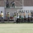 """Miguel Ángel Miñambres: """"El arbitraje no ha estado a la altura"""""""