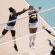 Em reedição da final recente do Sul-Americano, Minas e Sesc RJ abrem semi da Superliga Feminina