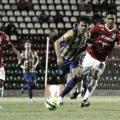 Previa Mineros - Atlético de San Luis: el campeón estrena su corona