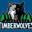 NBA Preview, ep.10: i Minnesota Timberwolves