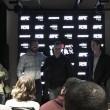 """Na sede do UFC, Minotauro anuncia segunda temporada da Série """"Viver para Lutar"""""""