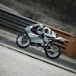 MotoGP - Dal 2019 Joan Mir in Suzuki