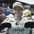 Moto3 - GP Germania: Mir in volata su Fenati, ora è fuga mondiale