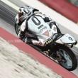 Moto3, Gp d'Australia - Mir ringrazia la pioggia ed è iridato