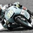 Moto3, Le Mans - Mir trionfa in solitaria