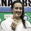 Juegos Olímpicos 6 de agosto: primeras opciones de medalla para España