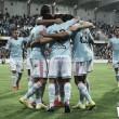 Previa Fiorentina - Celta de Vigo: segunda prueba de fuego