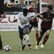 CD Mirandés - CD Tenerife: puntuaciones del Tenerife, jornada 7 de Segunda División