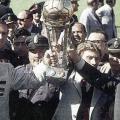 Estudiantes campeón del mundo: Un título que tuvo su por qué