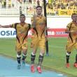 Tandang ke Bhayangkara FC, Mitra Kukar Boyong 18 Pemain