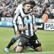 Why Aleksandar Mitrovic needs time at Newcastle