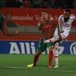 SL Benfica elegido como favorito a la 'Taça da Liga'