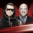 Previa Monday Night Raw 6 de noviembre: Miz acoge a Angle