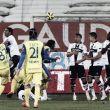 """Parma-Chievo, Donadoni:"""" Sono dispiaciuto per la sconfitta, ma non c'è voglia di rinunciare"""""""