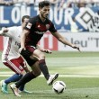 Leckie extends with Ingolstadt