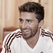 Borini e mais três: Milan pode anunciar pacotão de reforços antes do início da pré-temporada