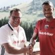 Marvin Matip prolongs his Ingolstadt stay