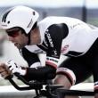 Giro di Romandia, Matthews si aggiudica il cronoprologo