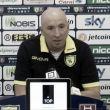 """Chievo Verona, Maran: """"Futuro? Dobbiamo definire le ultime cose ma credo continueremo insieme"""""""