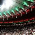 Após anúncio da FFERJ, Fluminense aciona justiça pelo setor sul contra o Vasco